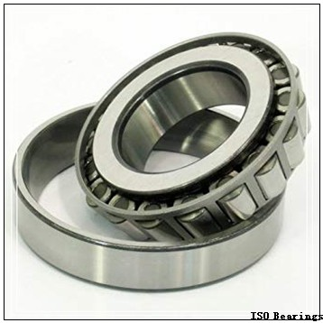 ISO LM921845/10 tapered roller bearings