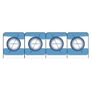 NTN 7022UCDTBTT/G095P4 angular contact ball bearings