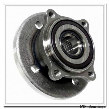 NTN 6205/27 deep groove ball bearings