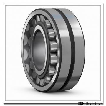 SKF PCM 121425 E plain bearings