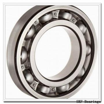SKF BMB-6209/080S2/UB108A deep groove ball bearings