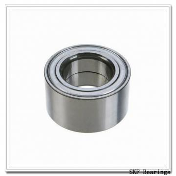 SKF FYC 55 TF bearing units