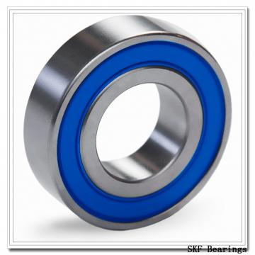 SKF SS7202 ACD/HCP4A angular contact ball bearings