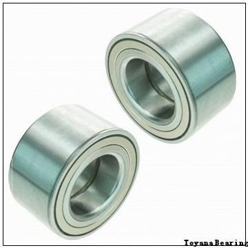 Toyana NF215 cylindrical roller bearings