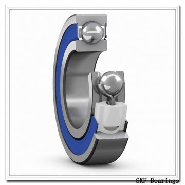 SKF PCZ 1212 M plain bearings