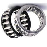 5314-2RS Angular Contact Ball Bearing 5306, 5305, 5307, 5309, 5310, 5308 2RS/Zz Equivalent NSK NTN Koyo NACHI