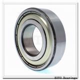 KOYO 6808-2RU deep groove ball bearings
