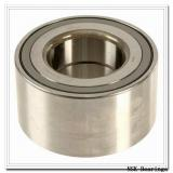 NSK LM328448/LM328410 tapered roller bearings