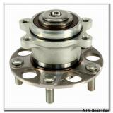 NTN 7815C angular contact ball bearings