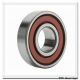 NTN R0608 cylindrical roller bearings
