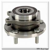 NTN NU2956 cylindrical roller bearings