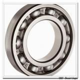 SKF BMB-6209/080S2/UB108A deep groove ball bearings