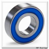 SKF SS7202 ACD/HCP4A angular contact ball bearings
