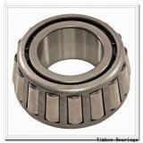 Timken 320RJ30 cylindrical roller bearings