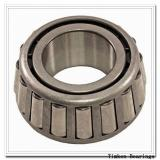 Timken LM241149/LM241110D+LM241149XA tapered roller bearings