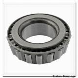 Timken M235145/M235113 tapered roller bearings
