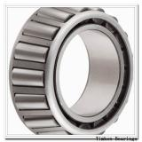 Timken 230RT92 cylindrical roller bearings