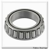 Timken G1203KRRB deep groove ball bearings