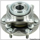 Toyana 16096 deep groove ball bearings